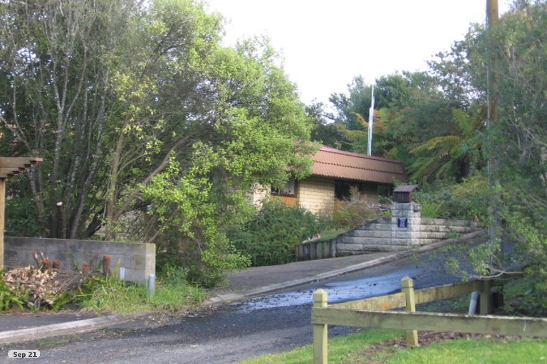Property photo for 51 Mitcham Avenue, Forest Lake, Hamilton, 3200