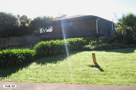 Photo of property in 4 Sample Road Albany Auckland - North Shore