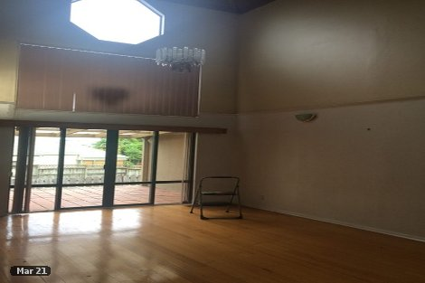 Photo of property in 18 Wineberry Place Albany Auckland - North Shore