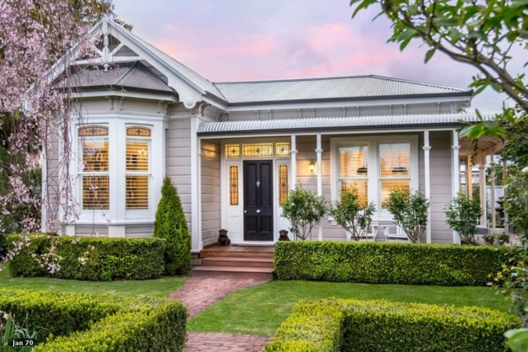 Property photo for 30 McMaster Street, Greytown, 5712