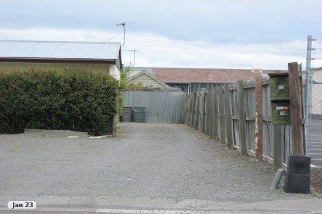 Photo of property in 7 Keir Street Rangiora Waimakariri District