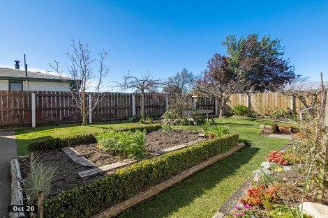 Photo of property in 5 Owen Place Springlands Marlborough District