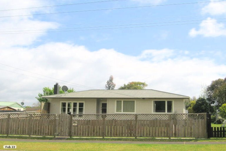 Property photo for 6 Tawa Street, Hilltop, Taupo, 3330