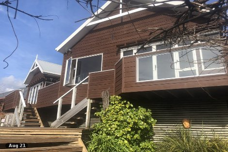 Photo of property in 4 Austen Ward Heights Enner Glynn Nelson City