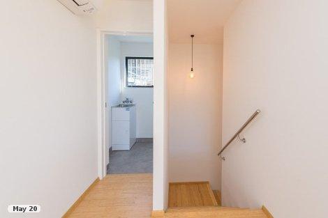 Photo of property in 8A Calamaras Street Enner Glynn Nelson City