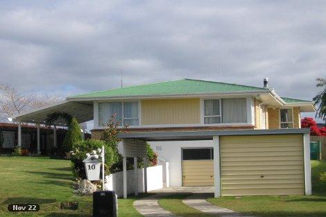 Photo of property in 10 Argyll Road Greerton Tauranga City
