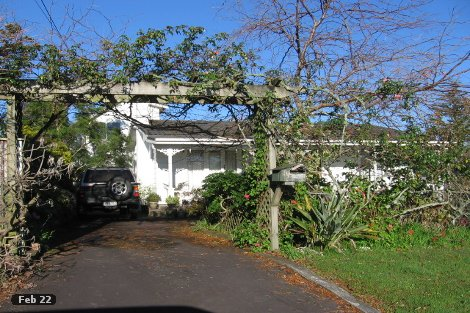 Photo of property in 3 Wharf Road Albany Auckland - North Shore