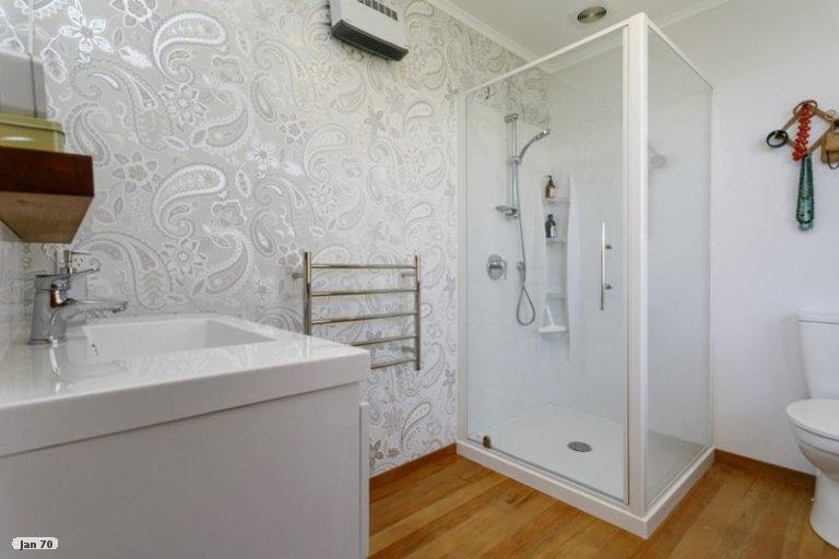 Property photo for 2/48 Ngamotu Road, Hilltop, Taupo, 3330