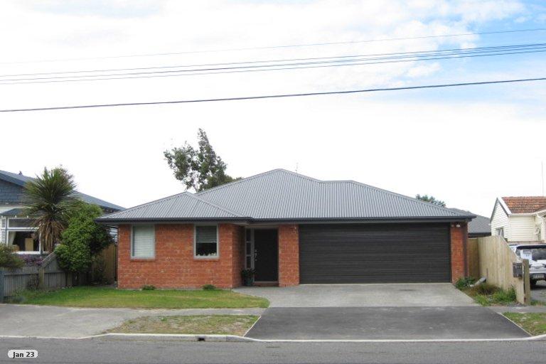Property photo for 33 Sullivan Avenue, Woolston, Christchurch, 8023