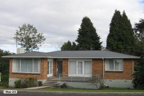 Photo of property in 28 Argyll Road Greerton Tauranga City
