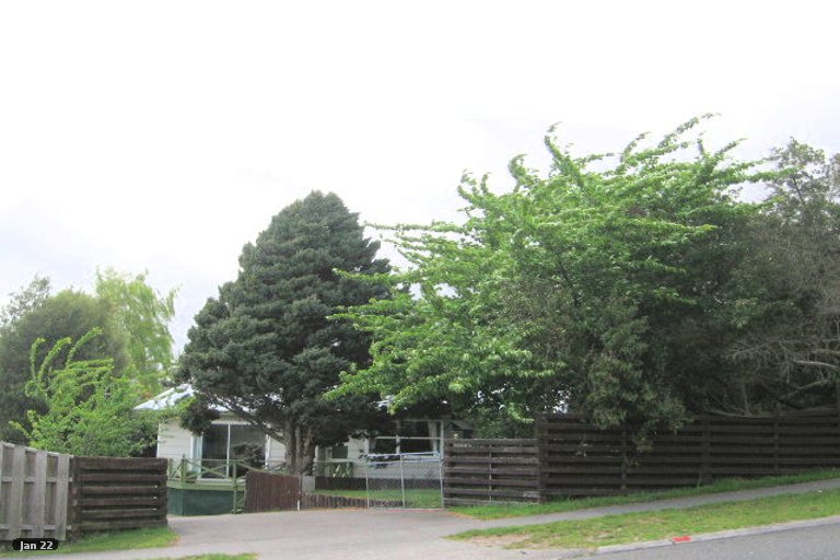 Property photo for 16 Kotare Street, Hilltop, Taupo, 3330