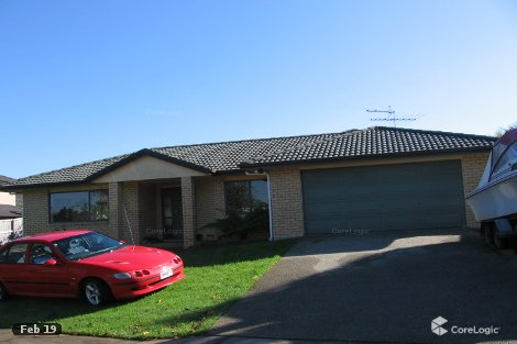 Photo of property in 10 Sample Road Albany Auckland - North Shore