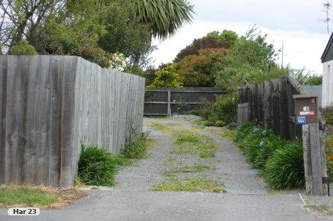 Photo of property in 5B Keir Street Rangiora Waimakariri District