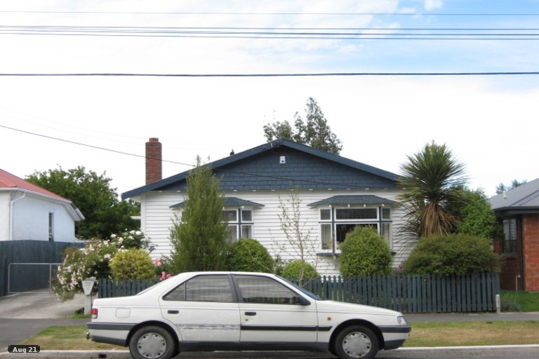 Property photo for 31 Sullivan Avenue, Woolston, Christchurch, 8023