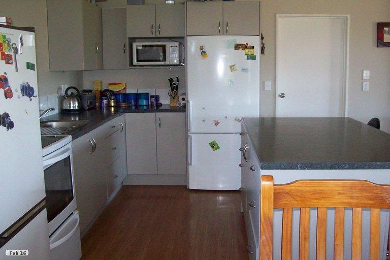 Photo of property in 1029 Clayton Road, Ashwick Flat, Fairlie, 7987