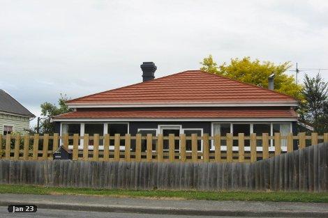 Photo of property in 5A Keir Street Rangiora Waimakariri District
