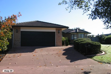 Photo of property in 12 Sample Road Albany Auckland - North Shore