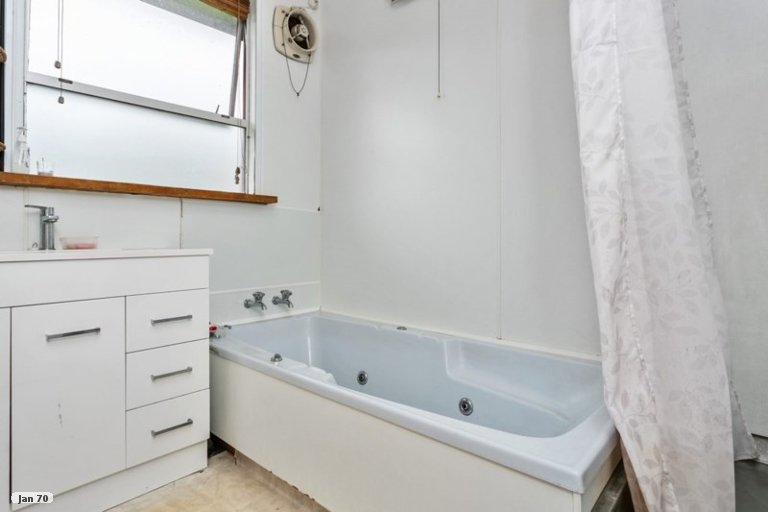 Property photo for 99 Buckland Street, Putaruru, 3411
