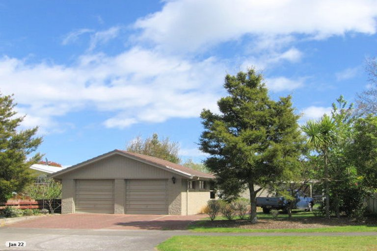 Property photo for 7 MacDonell Street, Hilltop, Taupo, 3330
