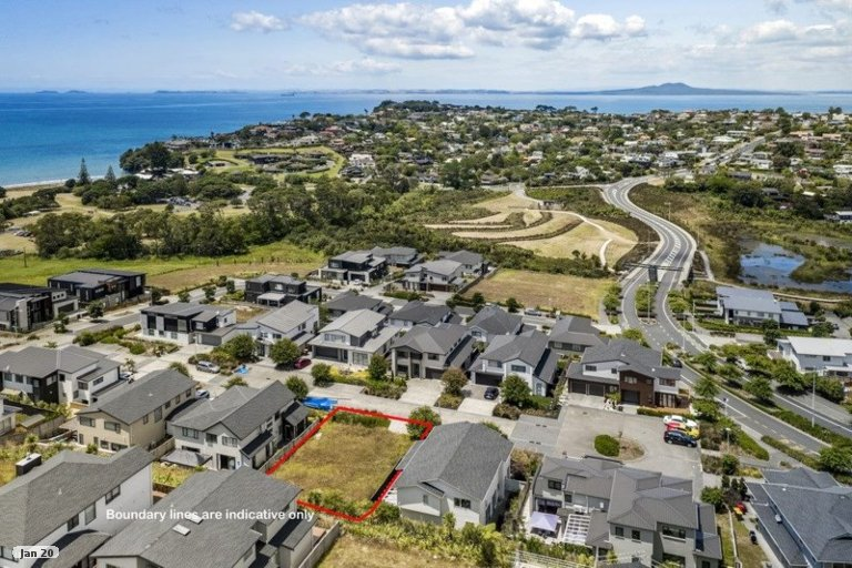 Property photo for 7 Shelby Place, Long Bay, Auckland, 0630