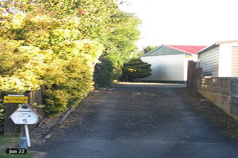 Photo of property in 5 Ash Place Pukete Hamilton City