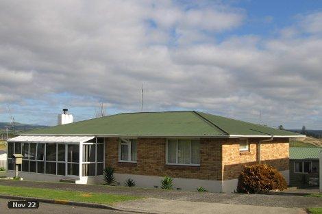 Photo of property in 2 Argyll Road Greerton Tauranga City