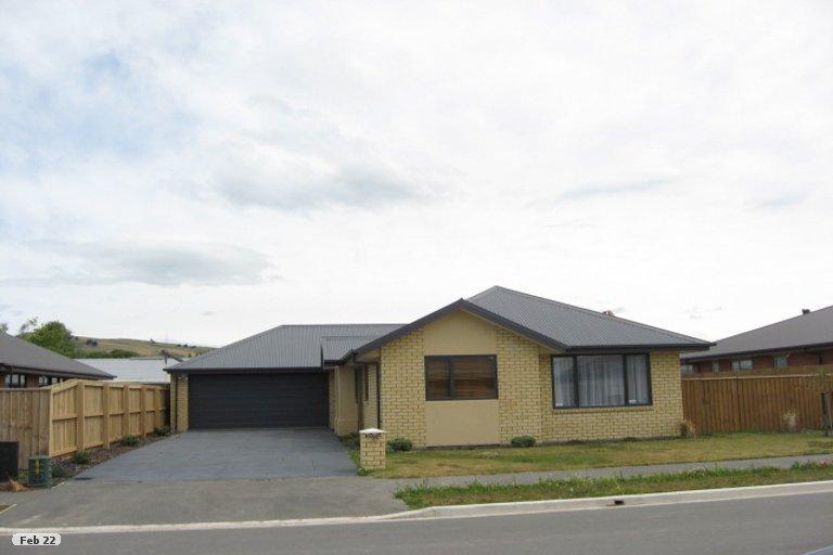 Property photo for 97 Saint Lukes Street, Woolston, Christchurch, 8062