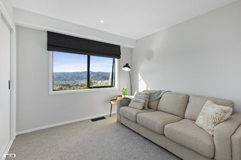 Property photo for 39 Meadowbank Drive, Belmont, Lower Hutt, 5010