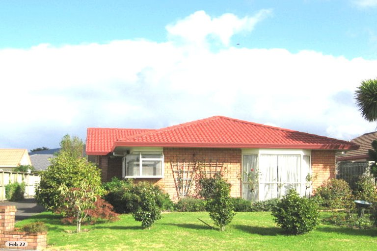 Property photo for 18 Maurice Borich Place, Henderson, Auckland, 0610