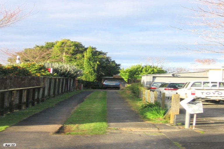 Property photo for 60 Oakfield Crescent, Pukete, Hamilton, 3200