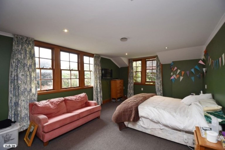 Property photo for 78 Nelson Street, Georgetown, Invercargill, 9812