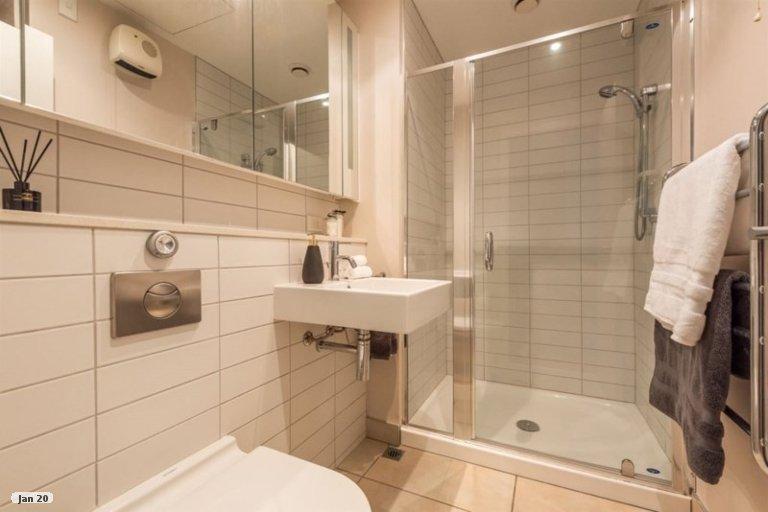 Property photo for Trinity Apartments, 310/19 College Street, Te Aro, Wellington, 6011