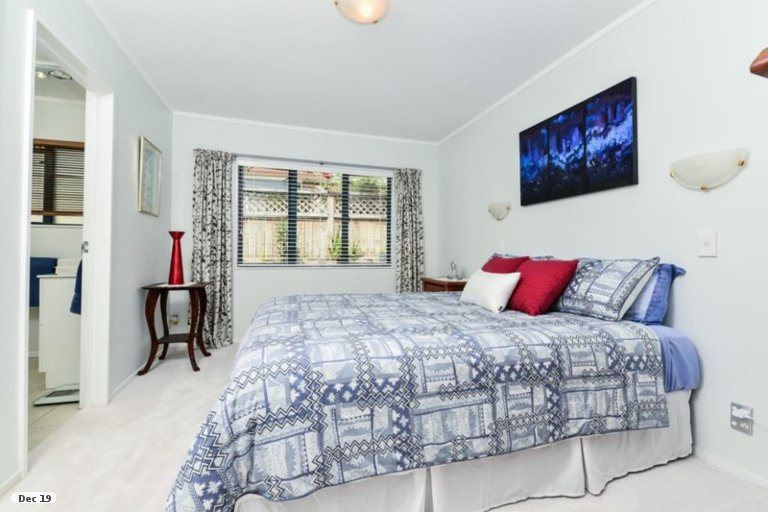 Property photo for 27 Greenfield Drive, Western Heights, Hamilton, 3200
