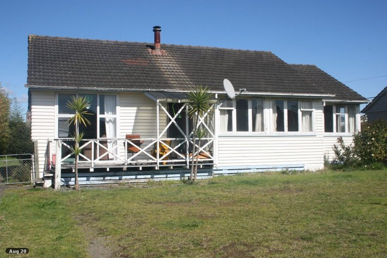 Photo of property in 40 Normanby Street, Kawerau, 3127