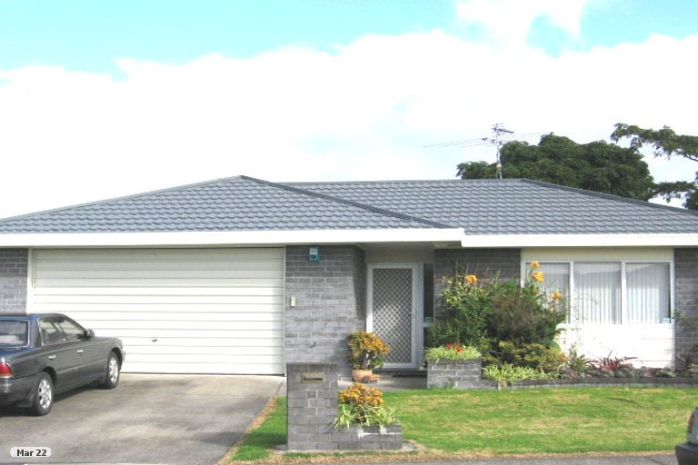 Property photo for 14 Maurice Borich Place, Henderson, Auckland, 0610