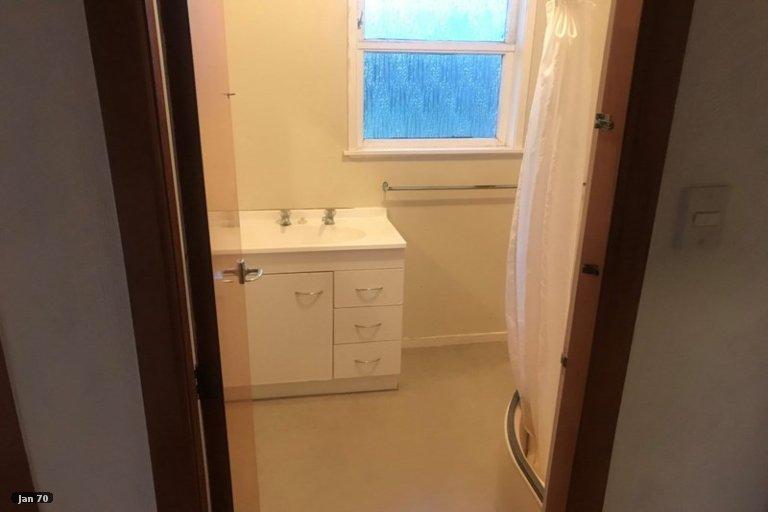 Photo of property in 66 Massey Street, Kawerau, 3127