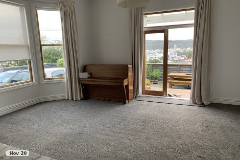 Photo of property in 9 Maarama Crescent Aro Valley Wellington City