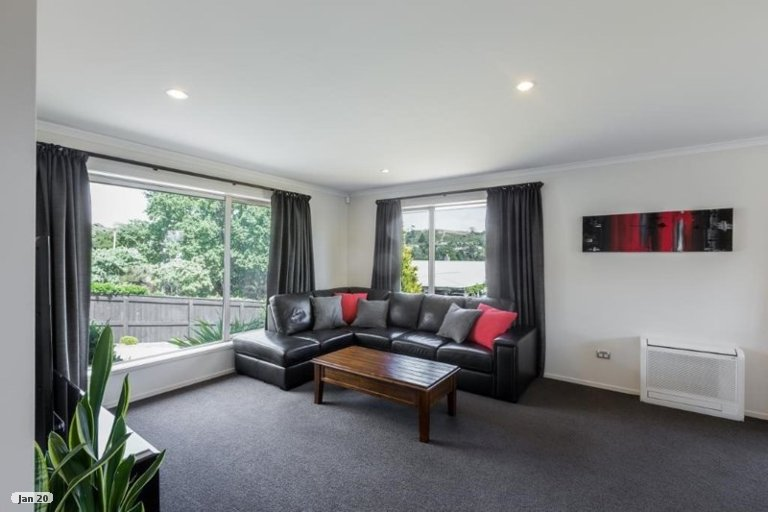 Photo of property in 9 Campbell Street, Nelson South, Nelson, 7010