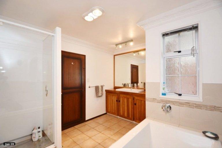 Property photo for 46 Taiepa Road, Otatara, Invercargill, 9879