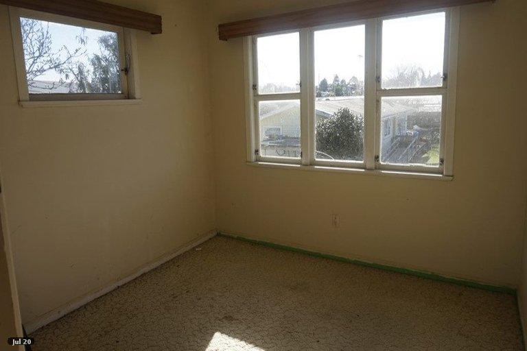 Photo of property in 8 Maple Drive, Putaruru, 3411