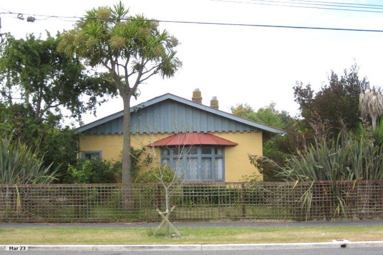 Property photo for 17 Sullivan Avenue, Woolston, Christchurch, 8023