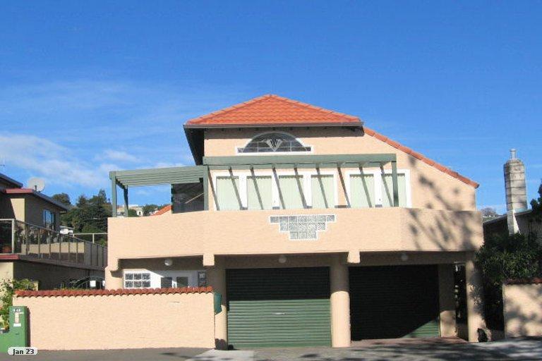 Property photo for 40 Hardinge Road, Ahuriri, Napier, 4110