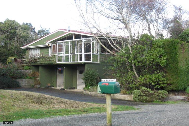 Property photo for 15 Grant Road, Otatara, Invercargill, 9879