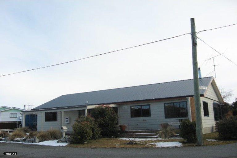 Property photo for 32 Fraser Crescent, Twizel, 7901