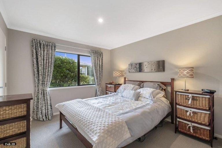 Property photo for 349 Glenvar Road, Long Bay, Auckland, 0630