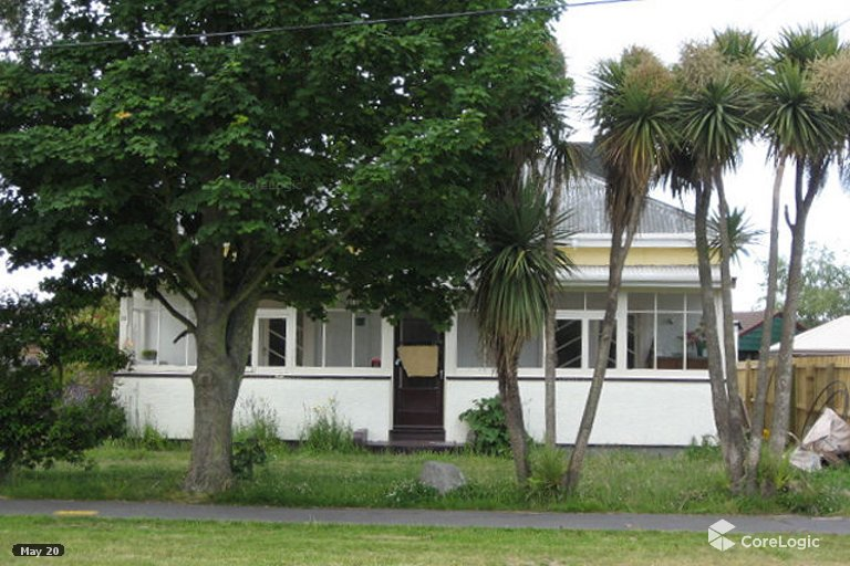 Property photo for 11B Sullivan Avenue, Woolston, Christchurch, 8023