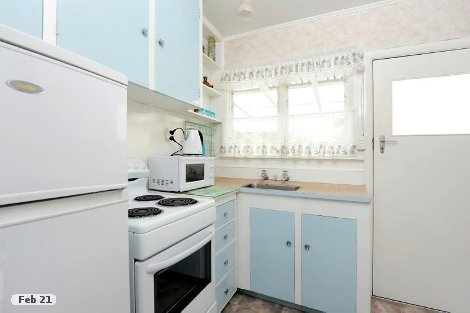 Photo of property in 2/5 Baigent Road Enner Glynn Nelson City