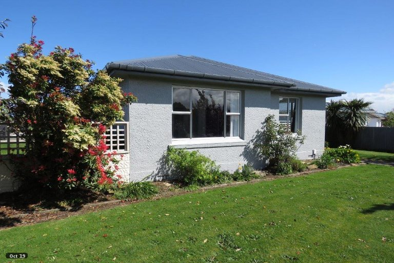 Property photo for 173 Inglewood Road, Newfield, Invercargill, 9812