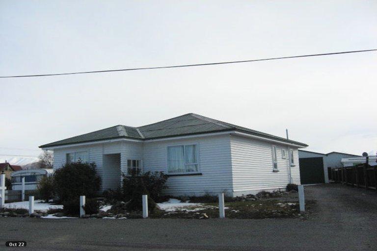 Property photo for 36 Fraser Crescent, Twizel, 7901