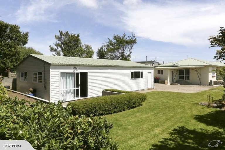 Property photo for 81 Ethel Street, Newfield, Invercargill, 9812